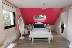 chambre d hote hardelot bed breakfast aux doux bécots room and family suite hardelot