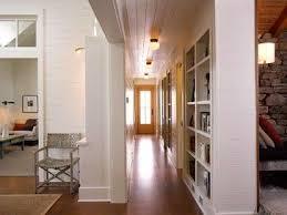 236 best lighting images on hallway lighting