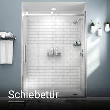 maximus bad shop für badezimmer toiletten heizung