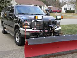 HID's Wire Up On The Plow....PICS!!! - Snow Plow Forum - Let's Talk ... Ford Trucks Suck And The People Who Drive Them Dodge Sucks Super Cars Pics 2018 2017 F250 Duty Crew Cab Pricing Features Ratings 2015 F150 Price Photos Reviews Updated Preview Consumer Reports The Is A Stumpripping Monster Drive Fords Suck Why You Should Choose Chevy Pinterest Jeeps Superduty Photo Thread Post Pics Of Your Truck Here Bought Ford Cant Afford Real Trucks Meme Ranger Regrets Truth About Hids Wire Up On Plowpics Snow Plow Forum Lets Talk 20 Bronco Concept Rendering Page 6 021
