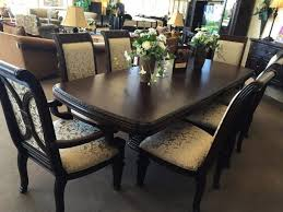 13 Raymour And Flanigan Dining Room Sets Dinning 6 Breathtaking