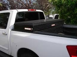 Crossover Matte Rhnortherntoolcom Northern Black Truck Box Tool ...