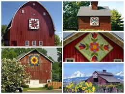Barn Quilts | Maple Leaf Alpaca Farm, LLC Kansas Flint Hills Quilt Trail 25 Unique Barn Quilts Ideas On Pinterest Quilt Patterns The Quilt Barn Sample Salepart 2 Holly Berry Red And Green Tweetle Dee Design Co Heritage Quilts Beautiful For Sale Noel Put A It Heirloom Modern For Of Grundy County Iowa Iowas Original 1477 Best Images Tasure What Are A Look At Their History