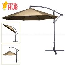 PhoenixHub All New 2018 Heavy Duty Multi Functional Umbrella Beach Umbrella  Patio Garden Umbrella 267x267x244cm Kelsyus Premium Portable Camping Folding Lawn Chair With Fniture Colorful Tall Chairs For Home Design Goplus Beach Wcanopy Heavy Duty Durable Outdoor Seat Wcup Holder And Carry Bag Heavy Duty Beach Chair With Canopy Outrav Pop Up Tent Quick Easy Set Family Size The Best Travel Leisure Us 3485 34 Off2 Step Ladder Stool 330 Lbs Capacity Industrial Lweight Foldable Ladders White Toolin Caravan Canopy Canopies Canopiesi Table Plastic Top Steel Framework Renetto Vs 25 Zero Gravity Recling Outdoor Lounge Chair Belleze 2pc Amazoncom Zero Gravity Lounge
