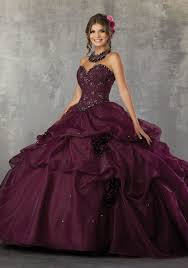 crystal beaded embroidery ruched organza ball gown skirt