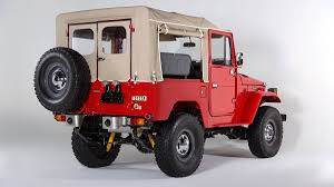 Toyota's 40 Series Land Cruisers Come Back To The States | Autoweek Toyota Cruisers Trucks Magazine 4x4 Off Road Xq Max Longboard Cruiser Long Skate Board Skateboard Beach Trucks Forza Motsport 7 Land Cruiser Arctic At37 2017 1966 Fj45 For Sale Classiccarscom Cc921181 3 Mini Skateboard Funbox Skateboards 28 Retro Complete Puente 2pcsset High Quality Truck Durable Alloy Inch 1 Pair Longboard Magnesium Combo Pin By Malcolm Schaad On Pinterest Central Florida Ucf Board Skateboard