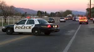 100 Ttt Truck Stop Tucson Az Home KOLD News 13