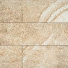 ms international ceramic tile aliso series bone 12 x24