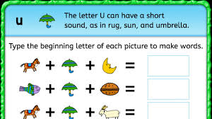 Jolly Phonics Worksheet Letter A Free Printables Worksheet