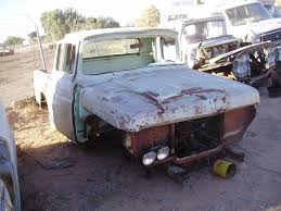 1958 Ford-Truck F 100 (#58FT0861C) | Desert Valley Auto Parts 1960 Ford F100 Truck Restoration 7 Steps With Pictures My Little Urch And A 1958 That Has Always Been In Our For Sale Sold Youtube Barn Find Emergency Coe Sctshotrods Photo Gallery F 100 Custom Cab Flareside Pickup 83 This C800 Ramp Is The Stuff Dreams Are Made Of Bangshiftcom Take A Look At Fire T58 Anaheim 2014 Directory Index Trucks1958