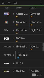 prism tv by centurylink inc ios united states searchman app