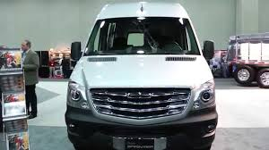 Freightliner Sprinter Van At Mid-America Trucking Show 2014 - YouTube 2016cas Archives The Fast Lane Truck Mercedesbenz Reveals New Sprinter News Tfk 08 This And That Volume 3 For Sale 2008 Dodge 3500 Turbo Diesel Flatbed Tow Trucking Tailgating Speeding Youtube Jim Palmer On Twitter Whoever Said Vans Arent Cool Mercedesbenz Sprinter Delivery Van World 6 Scrap 70089122 Mercedes Lwb V11 For American Simulator