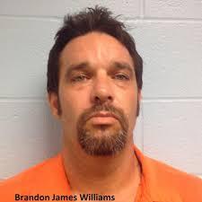 Affidavit Reveals New Details In Stillwater Shooting By Bail Bonds