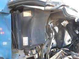 Freightliner Heater Core Boxes For Sale | MyLittleSalesman.com Cat 3126 Stock 36778 Turbos Tpi 1980 Freightliner Coe 139869 Cabs Pssure Switch Model 675dh959 Custom Control Sensors Inc 2000 Gmc 4l80e 28558 Transmission Assys Lvo Vnl Hood 182544 For Sale At Hudson Co Active Truck Parts Sales Just Another Wordpresscom Site Car Audio V12 12 Subwoofers Burgosco Auto 1978 Peterbilt 359 26207 Mini Button Dual Revolution Marker Led Red White West Side How To Brand Your Ebay Listings Isoft Data Systems