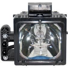 Sony Xl 2200 Replacement Lamp by Sony Xl 2200 Xl 2200u Tv Lamp Original Osram Bulb Topbulb