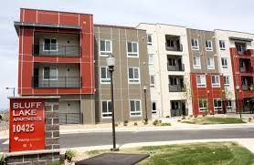 Mercy Housing Welcomes Bluff Lake Residents To Affordable ... Dylan Rino Apartments Rentals Denver Co Trulia Cool Decorations Ideas Inspiring Unique To Marquis At The Parkway Santa Fe Arts District Buchtel Park Apartment Homes Walk Score Photos Videos Plans 2785 Speer In For Rent M2 3039488520 Cadence Union Stationluxury In Dtown Sanderson Mental Health Center Of Davis New Project Industry Denverinfill Blog Top High Rise Home Style Tips Best Arapahoe Club