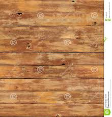 Download Distressed Wooden Surface Seamlessly Tileable Stock Photo