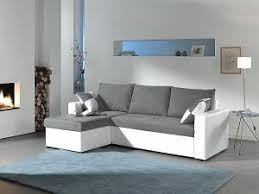 teinture pour tissu canapé teinture pour tissu canapé canapés d angle cuir high resolution