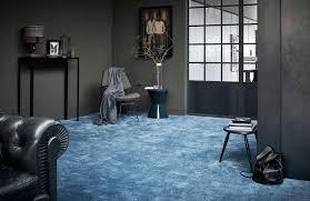 teppichboden schöner wohnen kaufen meterware
