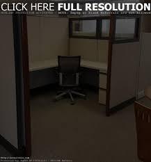 small computer desk contemporary home office furniture