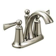 Moen Rothbury Faucet Pricing by Moen Bathroom Faucets Grove Supply Inc Philadelphia
