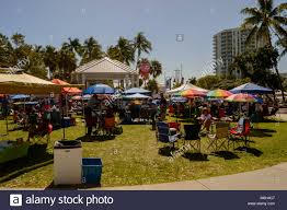 Fort Lauderdale, Florida, USA. 4th March, 2018. Jazz Fest On River ... Credit To Firefoxes Every Monday Arts Park Has A Night Full Of Food The Images Collection By Eb Taco Party Dallasu Newest The Trail Signs Stripes Vehicle Wraps Car Truck And Boat Wrap Miami Ft Food Event In Fort Lauderdale Fomos Passear No Evento De Buying Stocks Grilled Cheese Is Probably Bad Idea Ps561 Home West Palm Beach Florida Menu Prices Taste Three Cities Festival Baltimore Tickets Na At Updated A List Of Trucks Coming Naples November 5 Signfactor Myers Box Sold Mac 2007 Wkhorse V6 Diesel Strikers Opening Day April 4