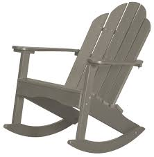 Traditional Adirondack Rocker Danish Modern Rocking Chair Light Grey Upholstery For Inspiring Design Ideas On The Balcony Stock Image Of Background Bluegreenpainted Porch Sale Number 3023t Christopher Knight Home 301988 Bethany Mid Century Fabric Walnut Katell Vida Living Carla Chairlight Wildridge Heritage Double Traditional Rocker Cult Stanley In Dark Erland Gray Durogreen Classic Durogreen Outdoor