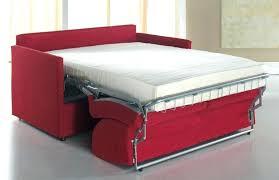 canape convertible avec matelas canape lit avec matelas canape lit matelas canape convertible avec