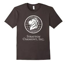 Amazon.com: Wolf Of Wall Street Stratton Oakmont T-Shirt: Clothing Pin By Got Junk Madison On Removal Pinterest Removal Oakmont News May 1 2015 Village Issuu Heartland Oakmont 345rs For Sale 2 Rvs 724 Rd Billings Mt 59105 Estimate And Home Details Trulia Design House 2handle Lavatory Faucet In Oil Rubbed Bronze Fifth Wheel 14 At Gordon Park Formally Breaks Ground Thanks Team Bristol The 912017 Biljax Hashtag Twitter