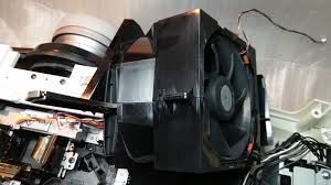 Epson 8350 Lamp Replacement by The Offical Epson 8350 Owners Thread Page 302 Avs Forum Home