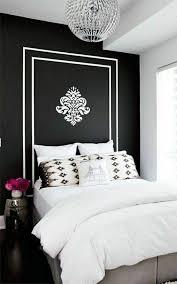 die barock tapete in 48 wunderschönen design ideen white