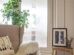 d c home spitze für deine fenster deko und sichtschutz in