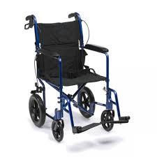 Transport Chair Or Wheelchair by Rent A Transport Chair Lightweight Wheelchair
