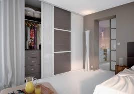 aménagement chambre sur mesure placard penderie et armoire