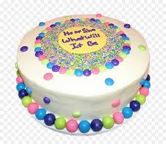 geburtstag kuchen zucker kuchen cupcake torte torte