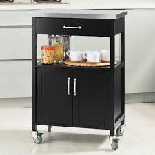 sobuy servierwagen küchenwagen getränkewagen fürs büro