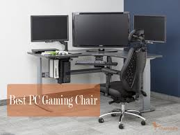 Best PC Gaming Chairs 2017 Top Reviews Of Ergonomic Bow Back Windsor ... Cheap Ultimate Pc Gaming Chair Find Deals Best Pc Gaming Chair Under 100 150 Uk 2018 Recommended Budget Top 5 Best Purple Chairs In 2019 Review Pc Chairs Buy The For Shop Ergonomic High Back Computer Racing Desk Details About Gtracing Executive Dxracer Official Website Gamers Heavycom Swivel Archives Which The Uks