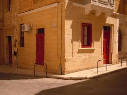 Apartment Number 12, Birgu, Malta - Booking.com Appartment Number Homedesignpicturewin Floor Number Signs Hpd Nyc Building Ny Apartment 22 Antwerp Belgium Bookingcom Warby Parker Showroom At 9 Chicago Il Http Villa Perris 4 6520950 Victoria Court A Virtual Tour Of My Apartment Year In Dneppetrovsk Lake View 10 Romano Di Lombardiabergamo Beach Holiday Apartments How To Calculate The Of Blocks Required For 2bedroom