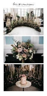100 Wallflower Designs Weddings Corporate Events Floral