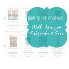 How To Use Coupons With Amazon Subscribe And Save - FTM Amazon Fashion Wardrobe Sale Coupon Get 20 Off Using Off Amazon Coupon Code Uk Cheap Hotel Deals Liverpool Uae Promo Code Offers Up To 70 Free Amazoncom Playstation Store Gift Card Digital Promotion Details Qvcukcom Optimize Alignment In Standard Mplate Issue Barnes And Noble 50 Nov19 60 Discount Harbor Freight Struggville Souqcom Ksa New Cpon20offsouq Ksaotlob 15 Best Kohls Black Friday Deals Sales For 2019