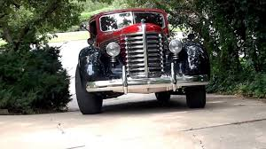 1947 Diamond T Truck 404 - YouTube And Thats The Truth Frank Gripps Twengin Hemmings Daily Unstored Diamond T Pickup Truck Youtube 1949 Logging Truck 2014 Antique Show Put O Flickr 1952 950 Ferraris And Other Things Front End Tshirt For Sale By Jill Reger 1947 404 1950 Model 420 420h Sales Brochure Specifications 1942 Classiccarscom Cc1124301 1965 Cc1135082 1948