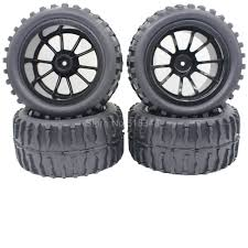 4pcs/Lot 3.2 Rubber RC Truck Tires & Wheel Rim For Exceed Infinity ... Truck Tires Car And More Michelin Create Your Own Tire Stickers Tire Stickers Bfgoodrich All Terrain Ko2 22 G8 Rock 2 Rizonhobby Row Of Big Vehicle New Wheels 3d Illustration Hercules Adds Two New Ironman Iseries Medium Truck Tires Automotive Passenger Light Uhp Introduces Microchips To Make Smart Transport Rc 110 Scale Tires Swampers 19 Crawler Truck 12r 245 12r245 Buy Tirestruck 2pcs Austar Ax3012 155mm 18 Monster With Beadlock Amazoncom Dutrax Lockup Mt 38 Foam Allterrain Bridgestone Dueler At Revo 3