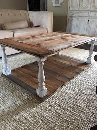Furniture 47 Best Farmhouse Furniture Sets Farmhouse Furniture
