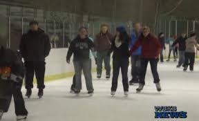 Northern Lights Arena Celebrating 15 Years on Saturday – WBKB11