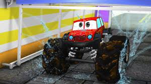 Monster Truck Videos Youtube   Trucks Accessories And Modification ... Monster Truck Kids Videos Kids Games For Children Bus For Children School Car Monster Trucks Page 3 Youtube Jam Sacramento Hlights Triple Threat Series West Toy Pals Tv Games Videos Gameplay Video Vacuum Grave Digger Play Doh Stop Motion Claymation Learn Colors With Buses Color Mcqueen In Spiderman Cars Cartoon Babies Compilation Kids Videos Baby Video Monster Jam Triple Threat Series Haul Part 1 Demolisher Full Walkthrough