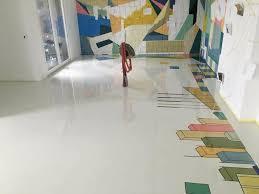 bodenbeschichtung für haus wohnungsböden epoxid floor