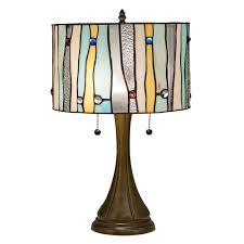 Overstock Tiffany Floor Lamps by Bamboo Themed Bathroom Rustic Floor Lamps Lantern Floor Lamp