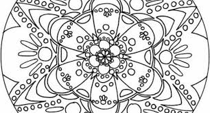 Awesome In Addition To Attractive Coloring Pages For Tweens Pertaining Comfy