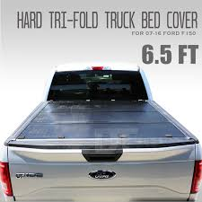 Best F150 6.5ft Hard Top Tri-Fold Tonneau Cover, Truck Bed Cover The Bed Cover That Can Do It All Drive Diamondback Hd Atv Bedcover Product Review Covers Folding Pickup Truck 81 Unique Rolling Dsi Automotive Bak Industries Soft Trifold For 092019 Dodge Ram 1500 Rough Looking The Best Tonneau Your Weve Got You Tonno Pro Fold Trifolding 52018 F150 55ft Bakflip G2 226329 Extang Encore Tri Auto Depot Hard Roll Up Rated In Helpful Customer Reviews