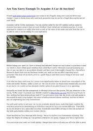 Are You Savvy Enough To Acquire A Car At Auction? Sell Your Used Car But Now Kelley Blue Book 2019 Chevrolet Silverado First Review Value Truck Pickup Kbbcom Best Buys Youtube Blue Bookjune Market Report Automotive Insights From The Motoring World Usa Names The Ford F150 As Announces Winners Of Allnew 2015 Buy Awards Semi All New Release Date 20 Chevy And Gmc Sierra Road Test How Kelly Online A Cellphone Earned An Extra 1k On Transfer Dump For Sale Together With Sideboards Plus Driver Trade In Resource